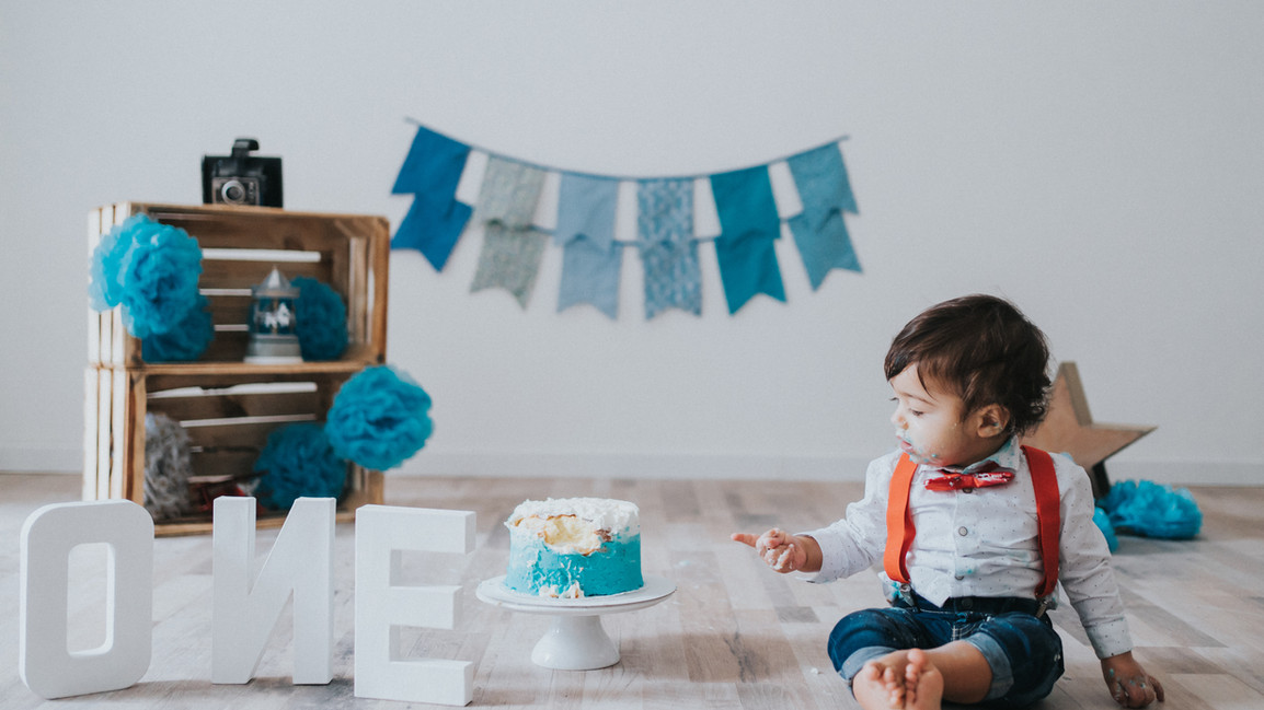 Spacca la torta