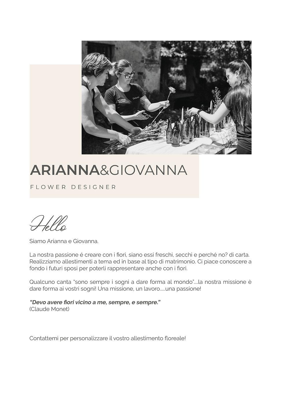 arianna&giovanna.jpg