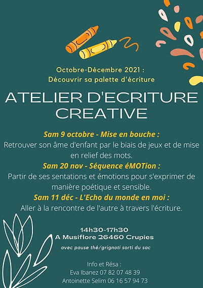 ATELIER D'ECRITURE CREATIVE(1).jpg
