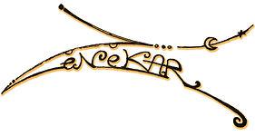 logo ZéNèKAR noir et jaune.jpg