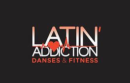 LatinAddiction