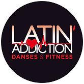 latin addiction