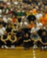seminario-gruppo-zoom.jpg