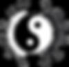 jkd-logo.png