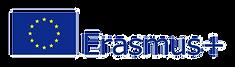 Erasmus Transp.png
