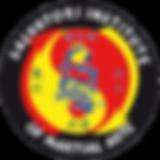 Logo-Ricamoblutrasparente.png