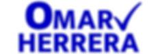 18x24 OmarHerrera Yard Sign General Elec