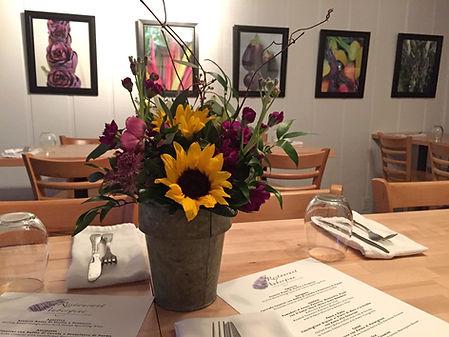 Restaurant Aubergine Dining Room.JPG
