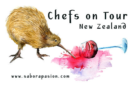 Chefs on Tour NZ.jpg