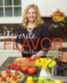 Favorite Flavor Cookbook Cover-high.jpeg