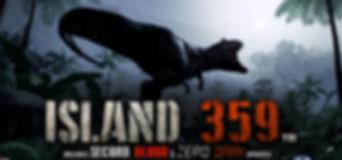 Island 359 VR Krypton VR Lounge BYOB