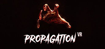 Propagatton Krypton Vr Lounge