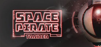 Space Pirate Trainer VR Krypton VR Lounge BYOB