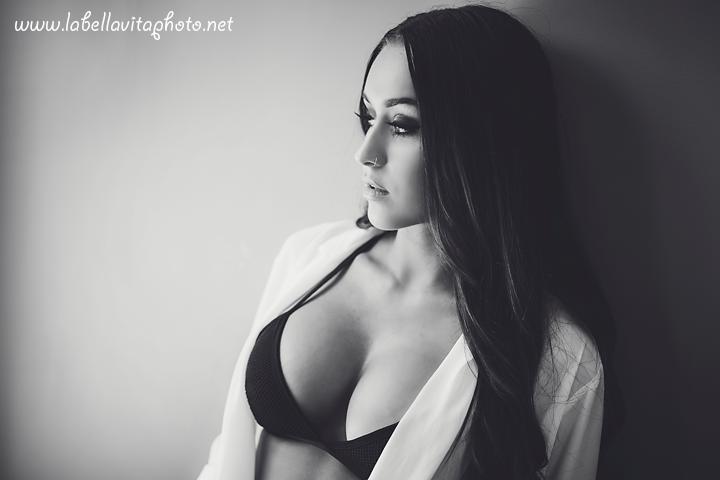 La Bella Vita Photography