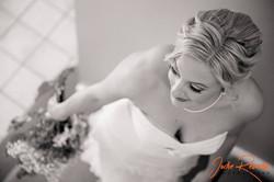 Jodie Reardon Photography