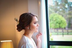 Elyce Wedding
