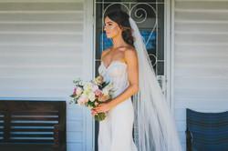 Clare+Kane_Wedding_web-218