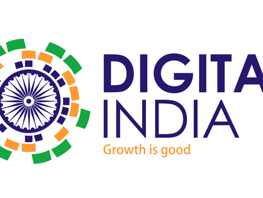 ANALYZING THE DIGITAL LITERACY IN INDIA AND WAYS TO IMPROVE IT
