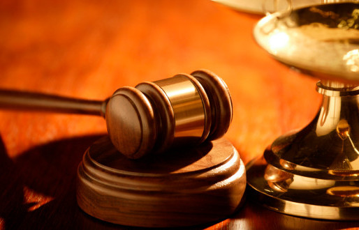 Analyzing the Judicial System of India