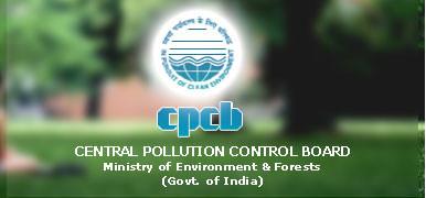 CPCB India