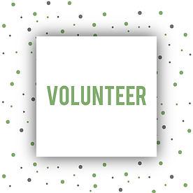 Volunteer-02.jpg