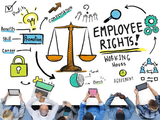 Restructuring India's Labor Law Framework