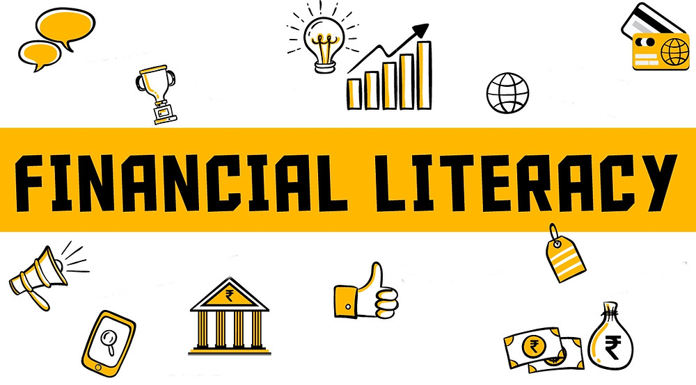 Financial Literacy in India