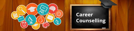 Should schools adopt a career guidance counselor for better choices?