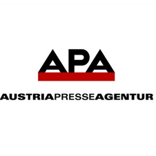 APA.png