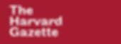 harvard gazette logo.png