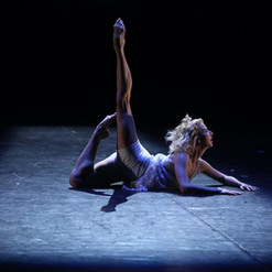 The  Doll of Kokoschka (Performance)