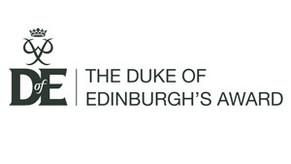 Duke-of-Edinburgh-Awards-logo.jpg