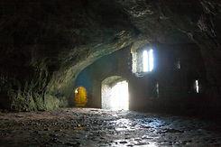 Wogans Cavern .jpg