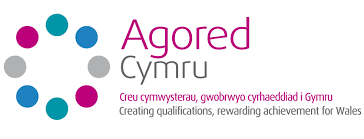 agored-cymru-logo.png