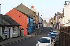 Main Street looking West.jpg