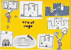 Ffloyd's siege cartoon[2117].jpg