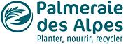 palmerais des alpes.png