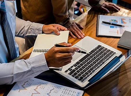 L'agglo Paris-Saclay lance une série de permanences expert-comptable au 30