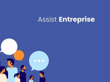 Assist'Entreprises : une plateforme pour les entreprises en difficultés