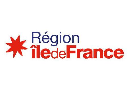 Mardi 16 mars - Présentation du Plan de relance francilien aux entreprises