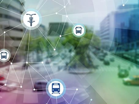 Une plateforme pour évaluer en temps réel les besoins en transports