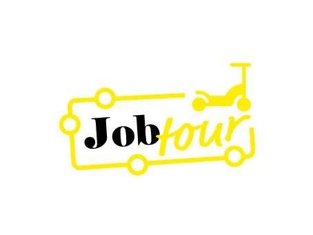Job Tour : Découverte multi-métiers des parcs d'activités du territoire