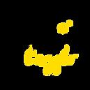 logo-Lagglo-fd-transparent.png