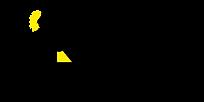 La CAPE logo_Plan de travail 1.png