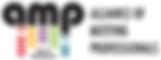 AMP-Logo_03.png