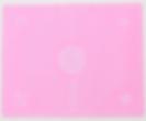 Screen Shot 2020-06-09 at 9.58.50 PM.png