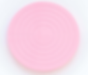 Screen Shot 2020-06-04 at 10.09.27 PM.pn
