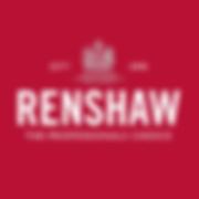 renshaw.png