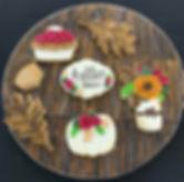 cookie%201_edited.jpg