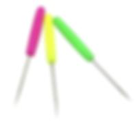 Screen Shot 2020-06-04 at 10.11.32 PM.pn